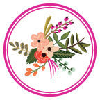 Weekly Flower Bouquets